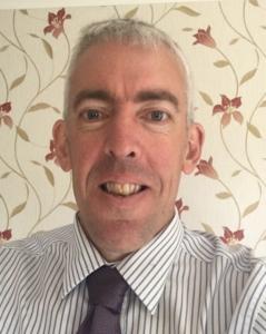 Andy Reeves