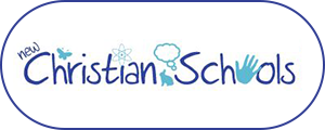 New Christian Schools Directory