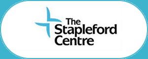 The Stapleford Centre