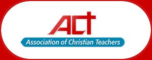 The Association of Christian Teachers